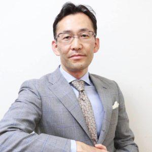 保険コンサルタント 久保田美弘